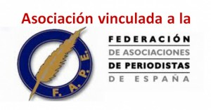 Venezuelan Press vinculada a la FAPE