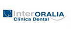 interoralina clinica dental