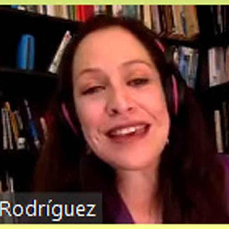 Anabel-Rodríguez