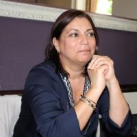 Marianela Balbis