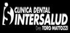 clinica-dental-intersalud