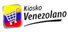 kiosko-venezolano
