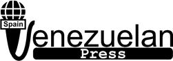 Venezuelan Press
