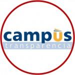 Campus transparencia