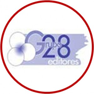 Grupo 28 Editores