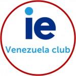 IE Venezuela Club