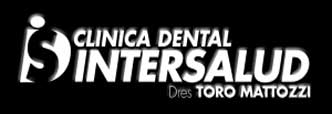 Clínica Dental Intersalud