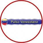 Pulso venezolano