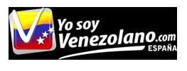 yo-soy-venezolano