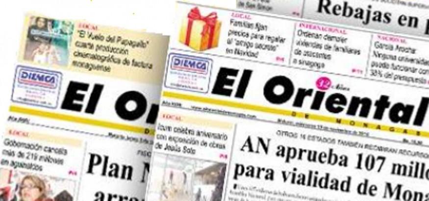 diario-de-monagas-(1)