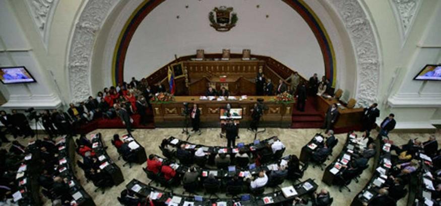 eleccionesparlamentarias