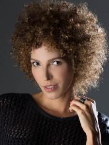 Arlette Torres