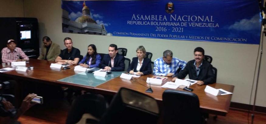 Foto: Eva Gutiérrez