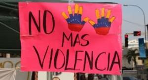 Bastas de homicidios en Venezuela