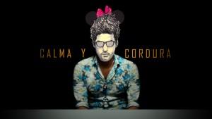 Calma y cordura - Baldo Verdú y su Tonto Malembe