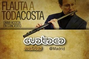 IMAGEN Guataca Nights Acosta