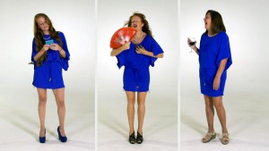 Nina Dotti PMS LOUNGE