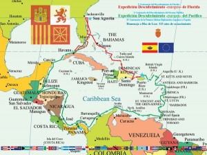 expedicion-descubrimiento-europeo-de-Florida (1)