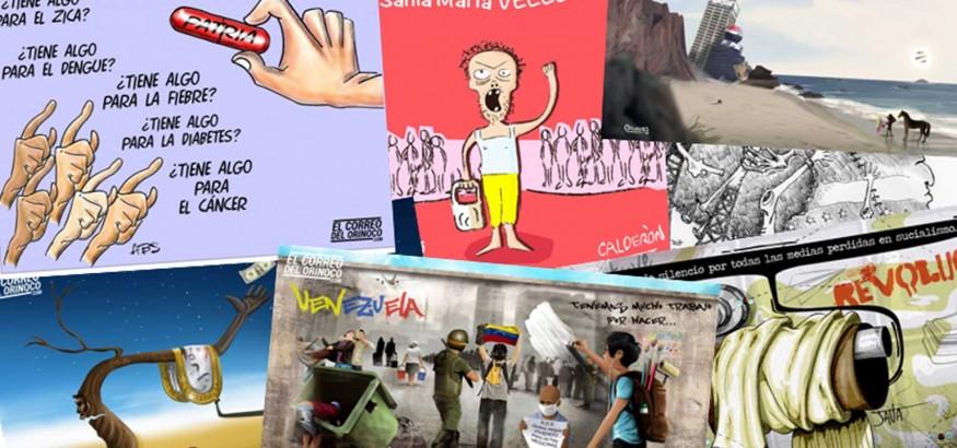 concurso-zapata-caricatura