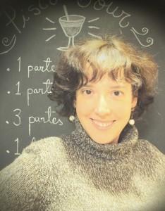 Maria Gabriela Lovera