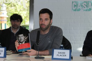David Placer