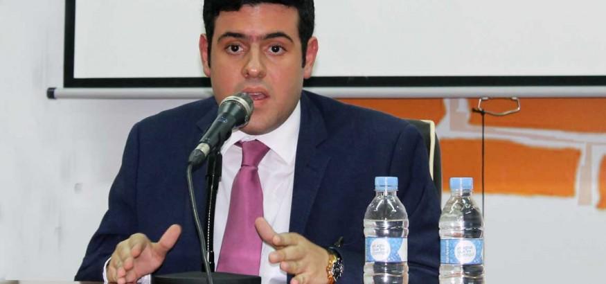 Francisco Poleo