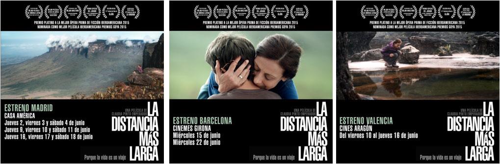 la-distancia-más-larga-madrid barcelona y valencia