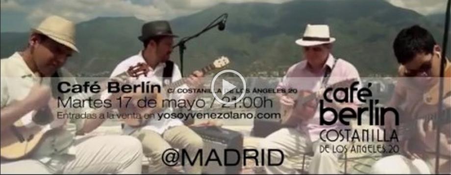 video presentación c4 trio