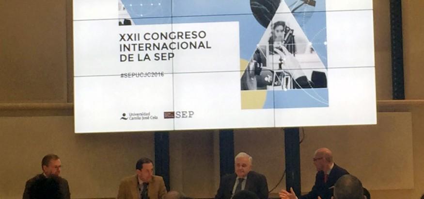 Max-Römer-en-XXII-Congreso-