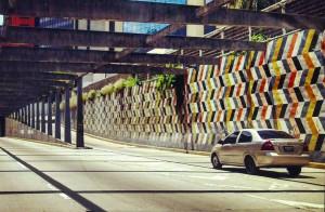 Mural Juvenal Ravelo