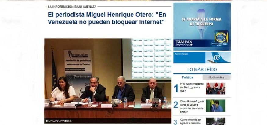 notimerica-reseña-a-venezuelan-press