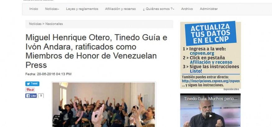 portada-cnp-con-venezuelan-press