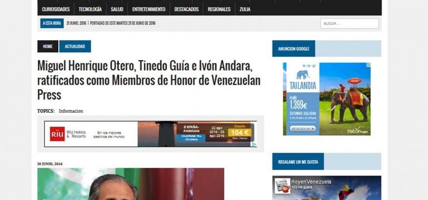 portada-hoy-en-venezuela-con-venenezuelan-press