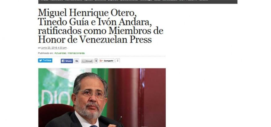 portada-la-patilla-con-venezuelan-press