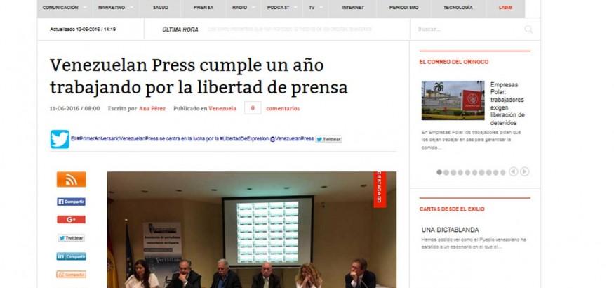prnoticias-reseña-a-venezuelanpress