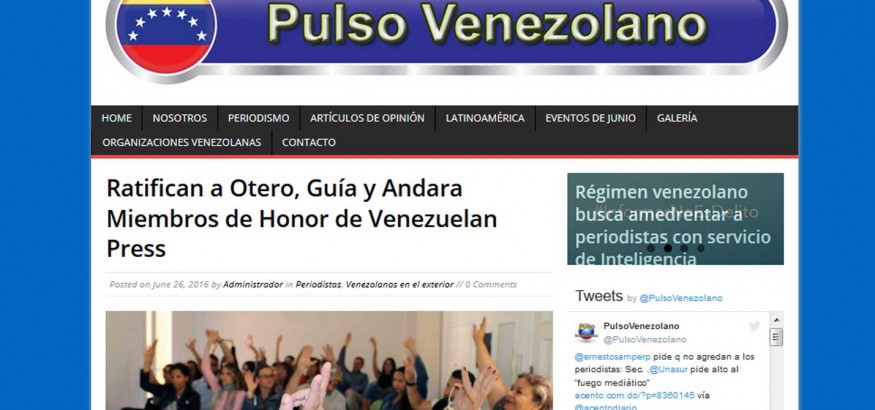 venezuelan-Press-en-Pulso-Venezolano