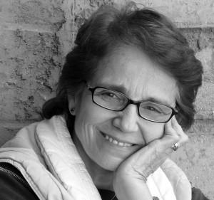 Virginia Aponte