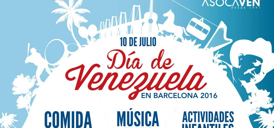 dia-de-venezuela-en-barcelona