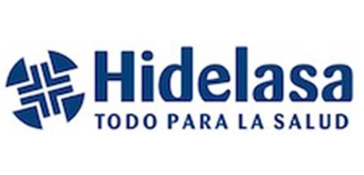 Hidelasa