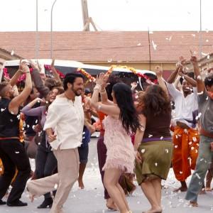 """""""Bollywood made in Spain"""" una película que cambiará la forma de hacer cine en España"""