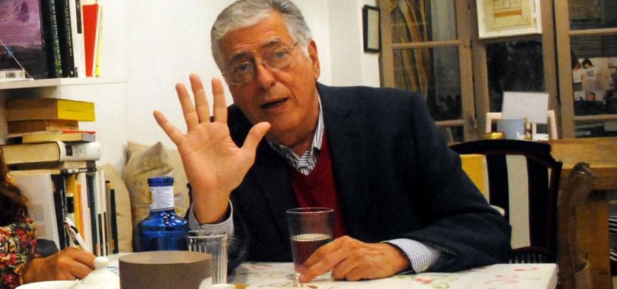 Rafael Poleo