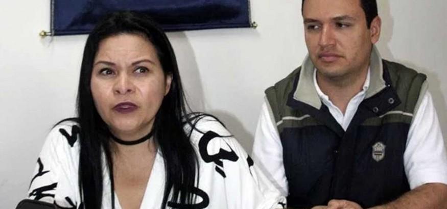 Escasez de papel en Venezuela denuncia CNP Táchira