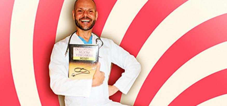Dr Hardiman