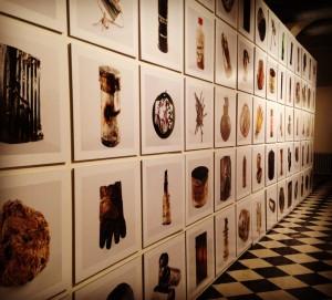 Juan Toro expone en Casa Elizalde