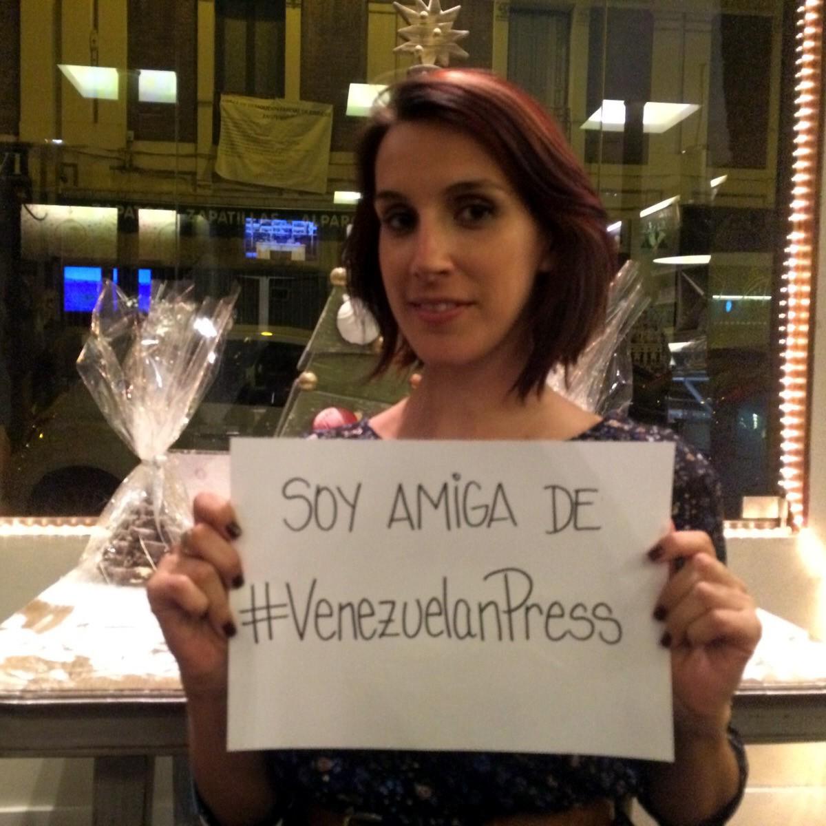Alicia Hernández