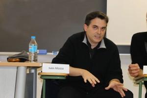 Ivan Mazza
