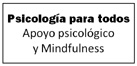 psicologia para todos