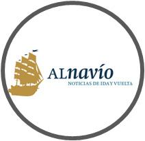 AlNavío