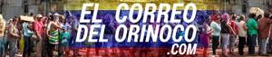 ElCorreoDelOrinoco.com