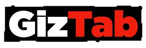 GizTab